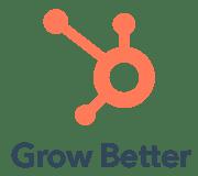 sprocketgrowbetter-web-color-centeraligned
